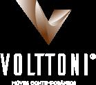 Volttoni